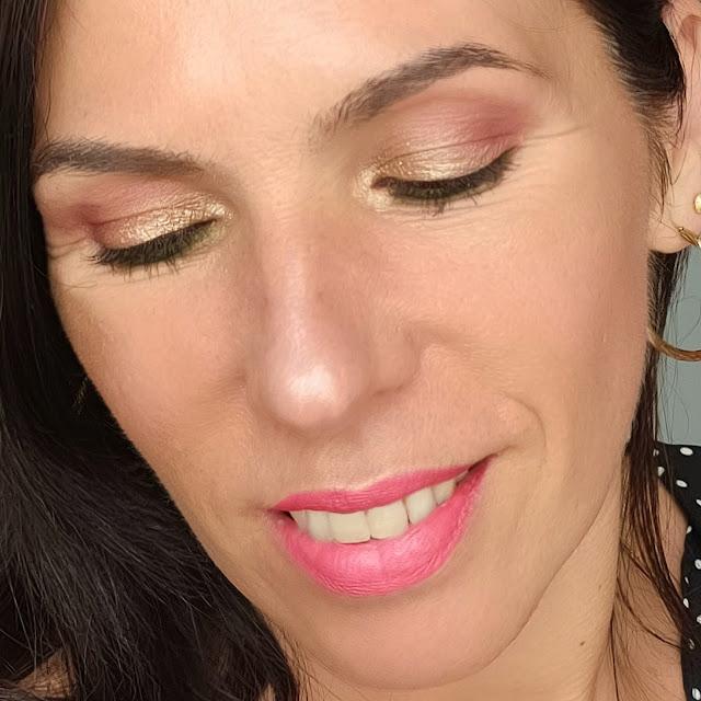 Paleta Miss Juicy de LOVELY 16