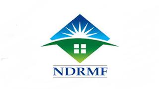 www.ndrmf.pk Jobs 2021 - National Disaster Risk Management Fund NDRMF Jobs 2021 in Pakistan