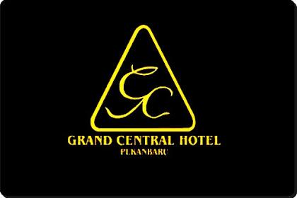 Lowongan Kerja Pekanbaru : Grand Central Hotel Februari 2021