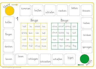 Bingo Erklärung