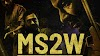 Mirzapur Season 2: Here's when Amazon Prime Video series will begin streaming