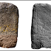 Hallan en Escocia un monolito picto que revela un grupo guerrero de elite desconocido que luchó contra Roma