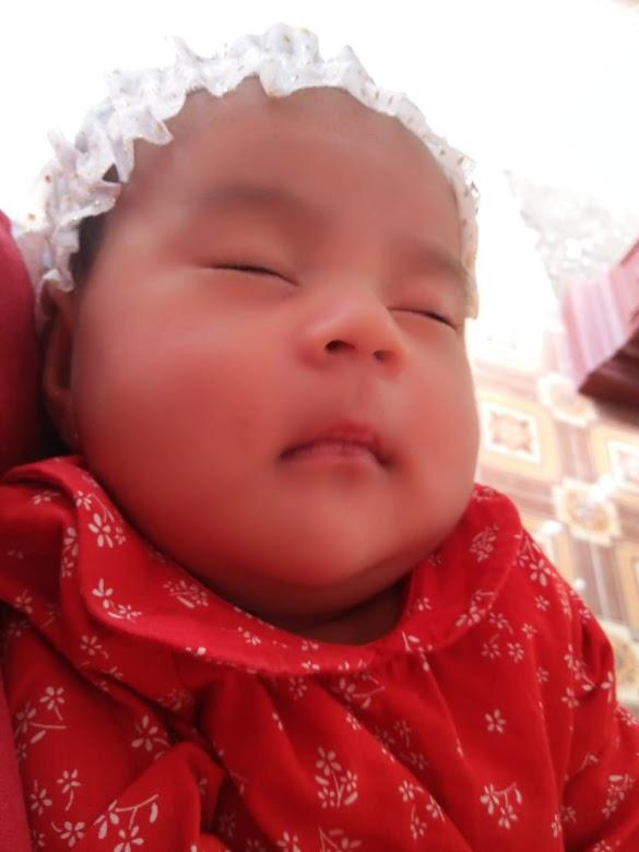 Tips Persiapan Bayi Baru Lahir Yang Perlu Anda Ketahui