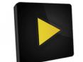 Download Videoder 2017 Apk for PC/Laptop