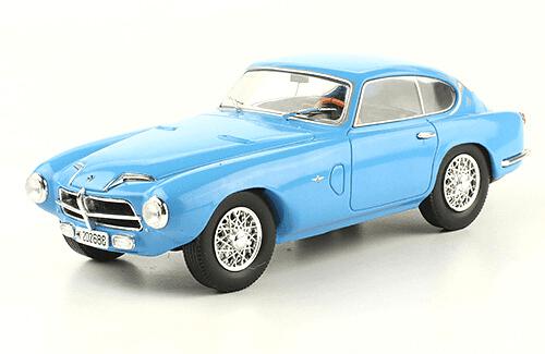 Pegaso Z102 1962 coches inolvidables salvat
