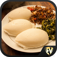 African Recipes : All Africa Food Offline Free Apk Download