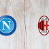 Napoli vs Milan Full Match & Highlights 22 November 2020