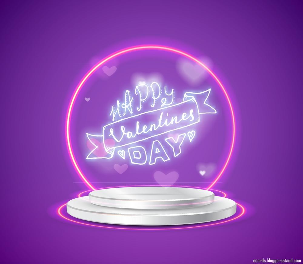 Happy valentines day 2021 photos images