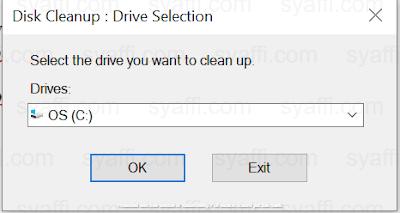 Disk 100 Windows 10