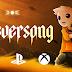 Neversong  - Serenity Forge annonce les dates de sortie sur console