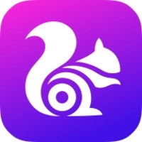 UC Browser Downloader Free Fast Video