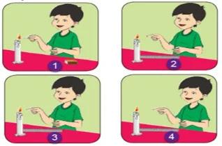 Kunci-Jawaban-Kelas-5-Tema-6-Halaman-121-Buku-Tematik