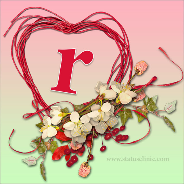 R-names-image