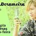 Terça dorameira: Três doramas com YamaP, o Tomohisa Yamashita