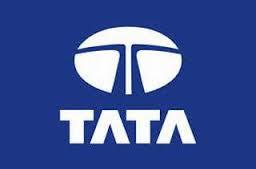 Lowongan Kerja Jakarta Bandung Sales PT Tata Motors Distribusi Indonesia