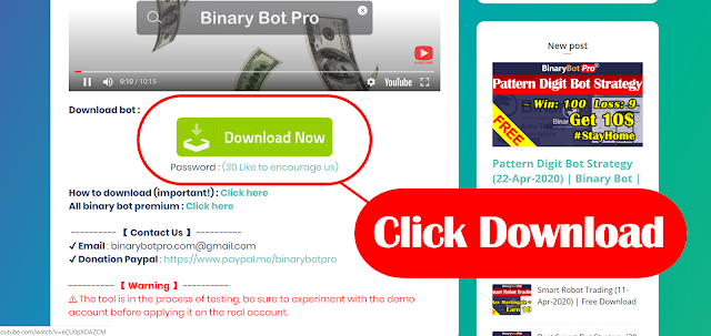 How to download 」