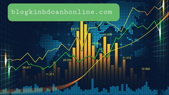 Trading coin .Xu hướng kiếm tiền online năm 2020- 2021