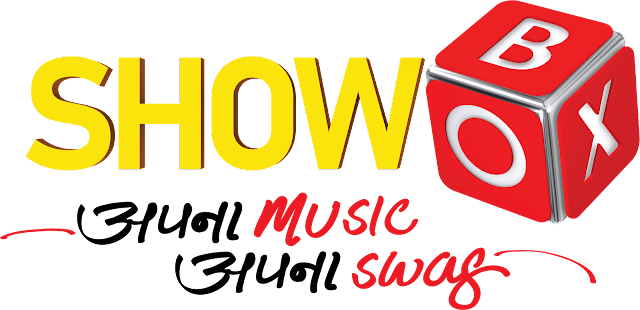 'ShowBox' - A New Place For Desi Music and Musical Entertainment Now Available Across India
