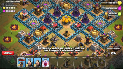 http://www.riandroid.net/2016/02/clash-of-clans-mod-fhx-v8-private-server-indonesia.html