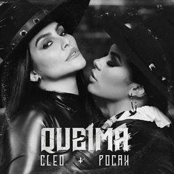 Baixar Queima - Cleo e POCAH Mp3