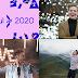 [Olhares sobre o Eesti Laul 2020] Quem representará a Estónia no Festival Eurovisão 2020?