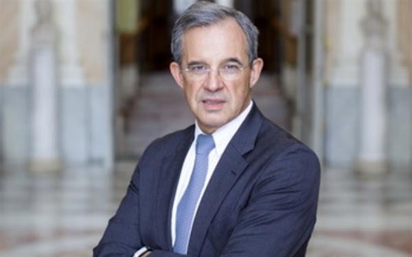 Thierry Mariani : « 44% des attentats en Europe et 42% des victimes sont en France. Donc il y a quand même un problème » (vidéo)