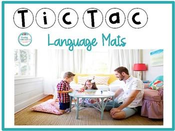 https://www.teacherspayteachers.com/Product/Tic-Tac-Mats-4305182#show-price-update