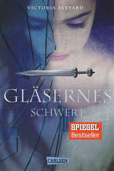 Gläsernes Schwert