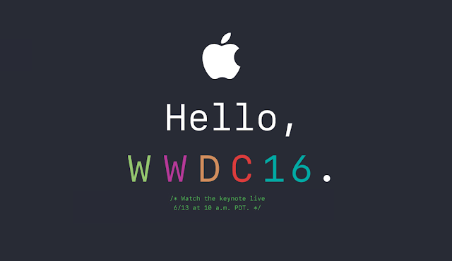 How to watch WWDC 2016 Keynote live stream. You can now watch WWDC 2016 Keynote live stream all iPhone, iPad, Apple TV, Mac, Windows and Android devices. Here's how