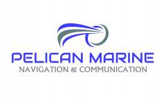 Lowongan Kerja IT Service Technician / Vessel Communications System di P.T. PELICAN MARINE