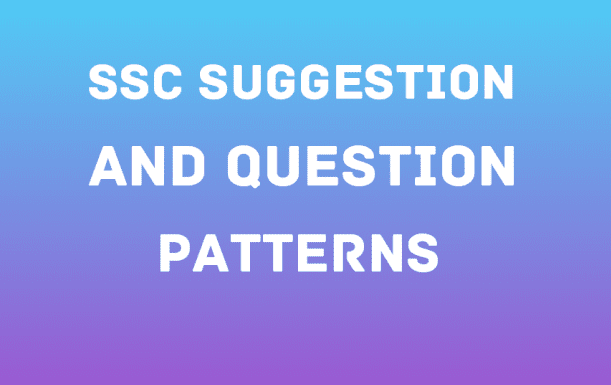 open university ssc exam question 2019