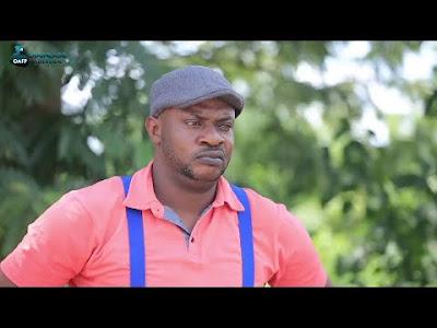 DOWNLOAD: Saamu Alajo (Atilowo) Episode 40 – Yoruba Comedy Series