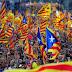 La ruptura entre el nacionalismo catalán y el nacionalismo españolista: más allá de la independencia de Cataluña