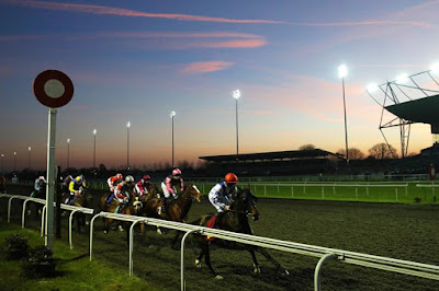 Kempton racing tips