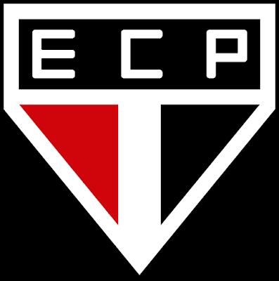ESPORTE CLUBE PAULISTANO (SOROCABA)