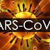 Δύο νέα κρούσματα του κορονοϊού SARS-CoV-2 στην Περιφέρεια