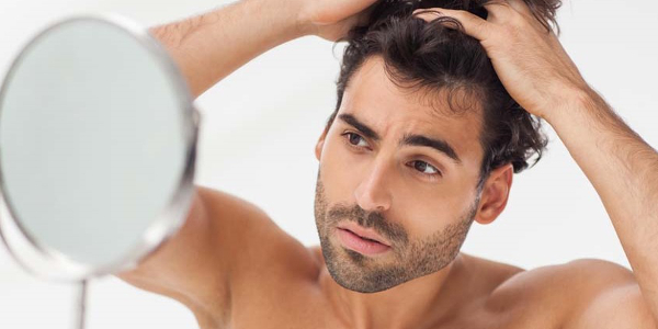 Improve Your Hair And Make It Shine
