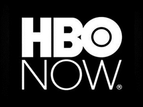 HBO Now Roku Channel