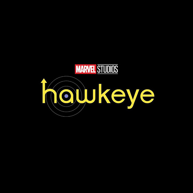 Hawkeye is the TV Series of MCU and will be air on Disney Plus Streaming Platform