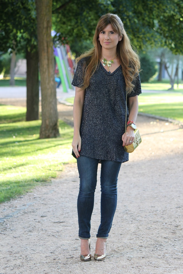 pura_lopez-bolso-de-fiesta-vaqueros-pitillo-casual-look