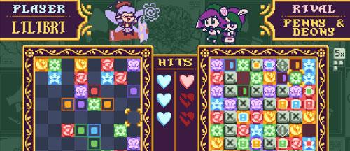 petal-crash-new-game-pc-ps4-switch