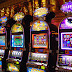 What Is Slot Machine? How Does It Work?