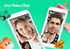Girls Video Calling Whatsapp Chating Number Free Calling App