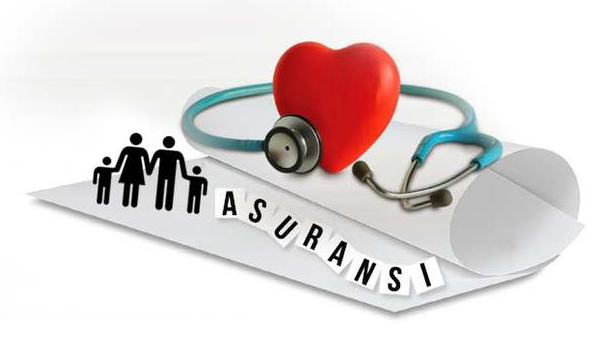 Tips Memilih Asuransi Jiwa Online