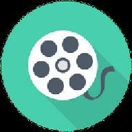DatShin Movies - Watch Movie HD