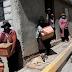Compras irregulares de insumos médicos y alimentos con sobreprecio: la corrupción en América Latina se aprovecha de la pandemia