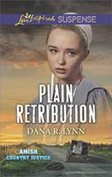https://www.amazon.com/Plain-Retribution-Amish-Country-Justice-ebook/dp/B01N22ZFVG