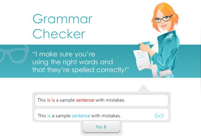 English essay free download image 1
