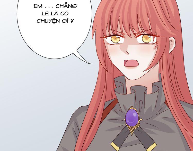 Nữ Hoàng Giá Đáo Chap 14