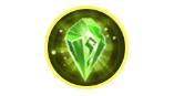 Build Gear Item Vexana Mobile Legends Top Global